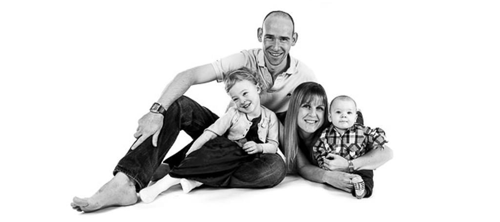 Bristol Family Photographer-KHawthorn161113 (2)