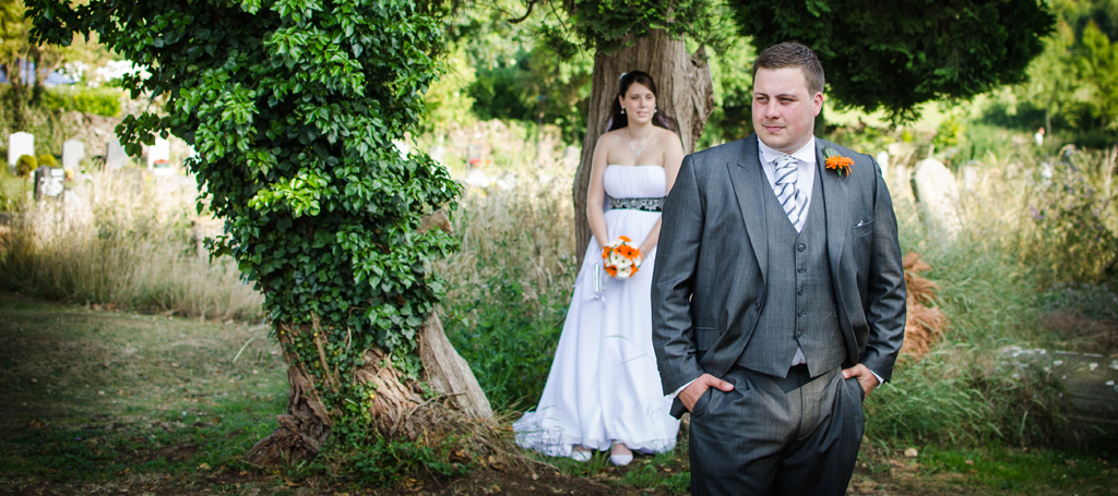 Bristol Wedding Photographer - Steve Bates Photographer- Photo Shoot (17)-2