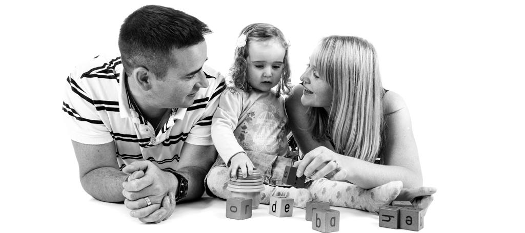 Bristol Wedding and Family Portrait Photographer - Steve Bates Photographer- BMacgilp291013 (53)