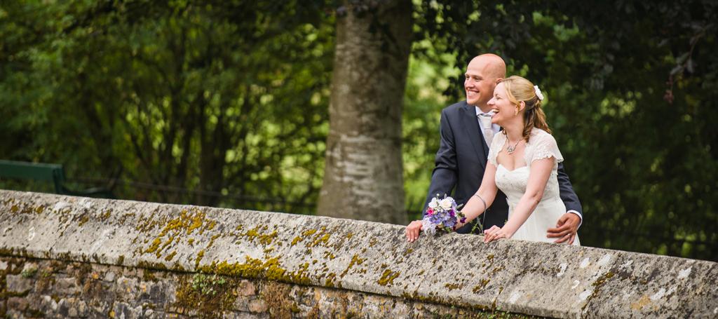 Bristol Wedding and Family Portrait Photographer - Steve Bates Photographer- Tom & Gemma 270713-390
