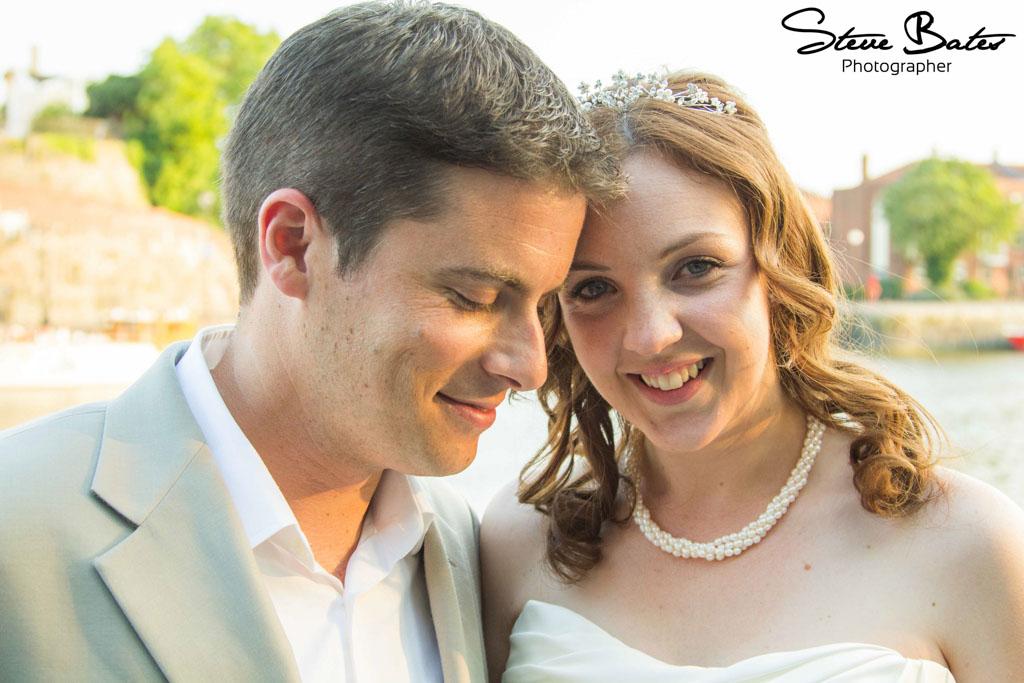 Blog - Bristol and Somerset Wedding Photographer - Steve Bates Photographer - including the South West - Ryan&Lisa060613-10