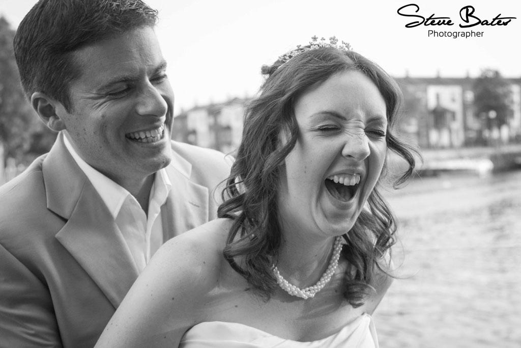 Blog - Bristol and Somerset Wedding Photographer - Steve Bates Photographer - including the South West - Ryan&Lisa060613-11