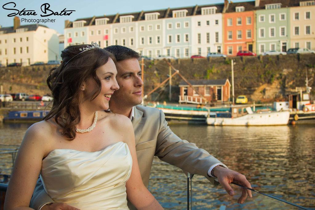 Blog - Bristol and Somerset Wedding Photographer - Steve Bates Photographer - including the South West - Ryan&Lisa060613-12