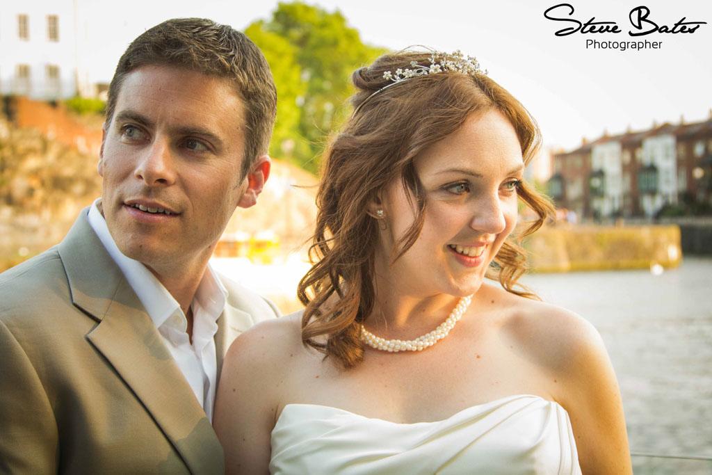 Blog - Bristol and Somerset Wedding Photographer - Steve Bates Photographer - including the South West - Ryan&Lisa060613-13