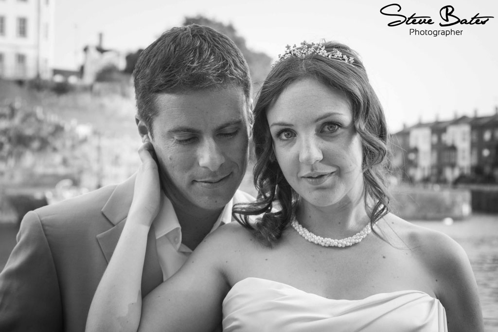 Blog - Bristol and Somerset Wedding Photographer - Steve Bates Photographer - including the South West - Ryan&Lisa060613-14