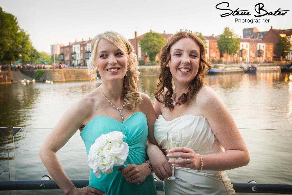 Blog - Bristol and Somerset Wedding Photographer - Steve Bates Photographer - including the South West - Ryan&Lisa060613-15