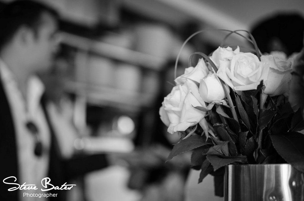 Blog - Bristol and Somerset Wedding Photographer - Steve Bates Photographer - including the South West - Ryan&Lisa060613-3