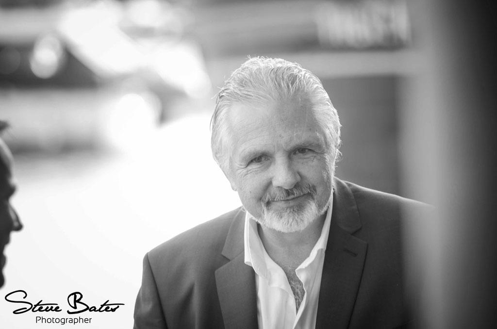 Blog - Bristol and Somerset Wedding Photographer - Steve Bates Photographer - including the South West - Ryan&Lisa060613-4