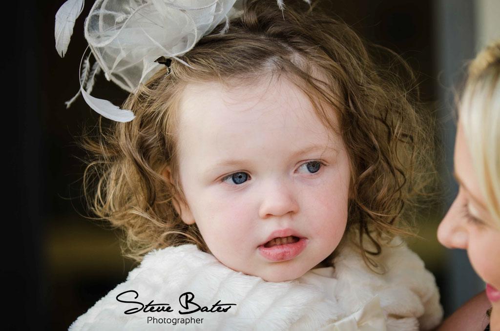 Blog - Bristol and Somerset Wedding Photographer - Steve Bates Photographer - including the South West - Ryan&Lisa060613-5