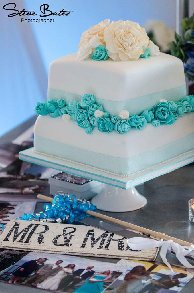 Blog - Bristol and Somerset Wedding Photographer - Steve Bates Photographer - including the South West - Ryan&Lisa060613-6