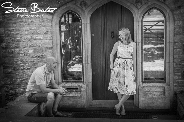 Blog - Bristol and Somerset Wedding Photographer - Steve Bates Photographer - including the South West - E-Shoot- Tom & Gemma-1