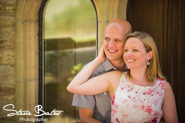 Blog - Bristol and Somerset Wedding Photographer - Steve Bates Photographer - including the South West - E-Shoot- Tom & Gemma-2