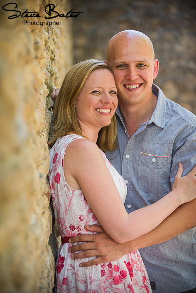 Blog - Bristol and Somerset Wedding Photographer - Steve Bates Photographer - including the South West - E-Shoot- Tom & Gemma-3