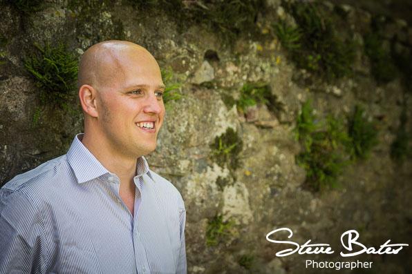 Blog - Bristol and Somerset Wedding Photographer - Steve Bates Photographer - including the South West - E-Shoot- Tom & Gemma-5