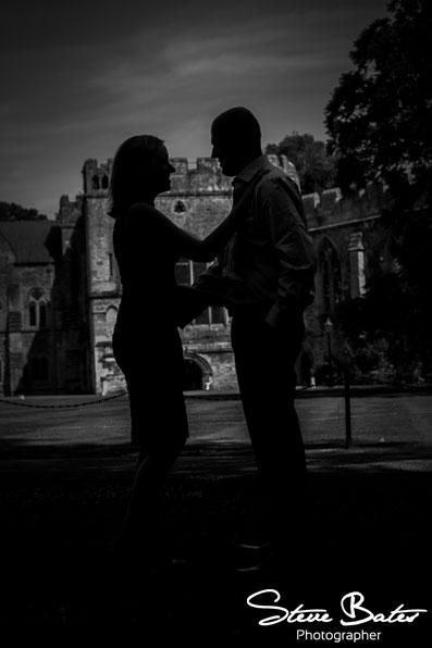 Blog - Bristol and Somerset Wedding Photographer - Steve Bates Photographer - including the South West - E-Shoot- Tom & Gemma-6