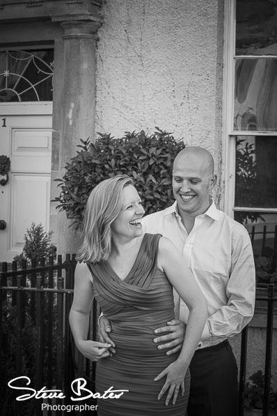 Blog - Bristol and Somerset Wedding Photographer - Steve Bates Photographer - including the South West - E-Shoot- Tom & Gemma-8