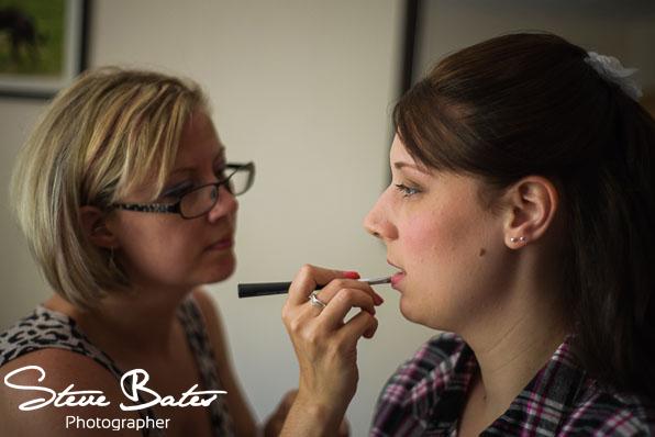 Blog - Bristol and Somerset Wedding Photographer - Steve Bates Photographer - including the South West - Lee&Alison-1
