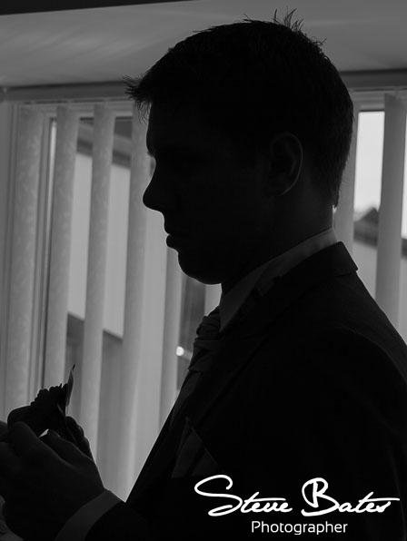 Blog - Bristol and Somerset Wedding Photographer - Steve Bates Photographer - including the South West - Lee&Alison-11