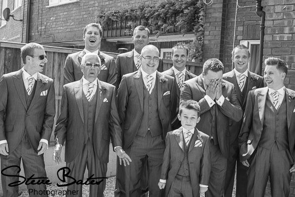 Blog - Bristol and Somerset Wedding Photographer - Steve Bates Photographer - including the South West - Lee&Alison-12