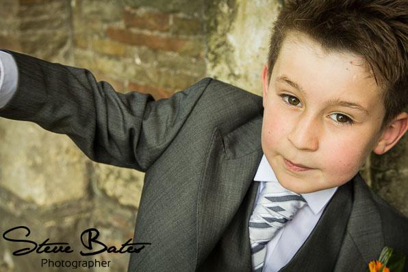 Blog - Bristol and Somerset Wedding Photographer - Steve Bates Photographer - including the South West - Lee&Alison-13