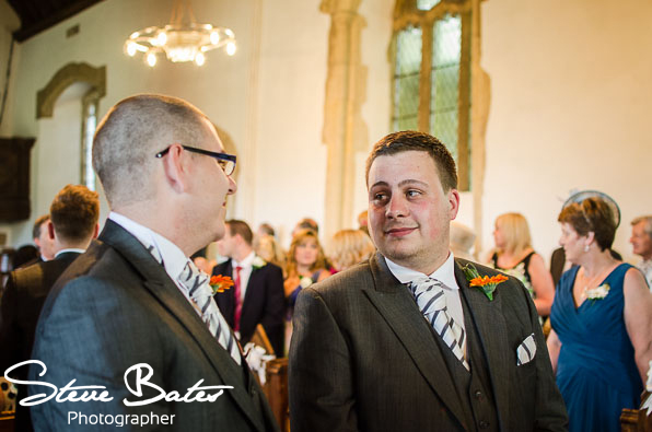 Blog - Bristol and Somerset Wedding Photographer - Steve Bates Photographer - including the South West - Lee&Alison-14