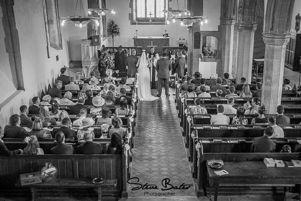 Blog - Bristol and Somerset Wedding Photographer - Steve Bates Photographer - including the South West - Lee&Alison-15