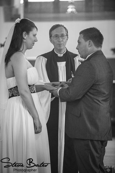 Blog - Bristol and Somerset Wedding Photographer - Steve Bates Photographer - including the South West - Lee&Alison-16