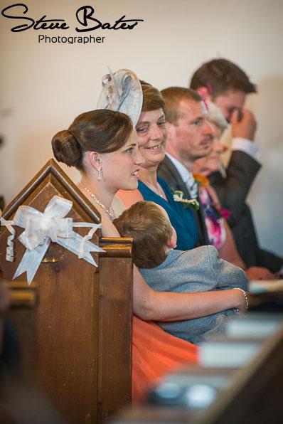 Blog - Bristol and Somerset Wedding Photographer - Steve Bates Photographer - including the South West - Lee&Alison-17