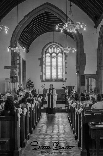 Blog - Bristol and Somerset Wedding Photographer - Steve Bates Photographer - including the South West - Lee&Alison-18