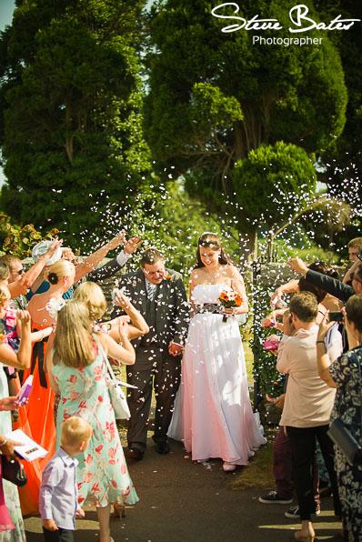 Blog - Bristol and Somerset Wedding Photographer - Steve Bates Photographer - including the South West - Lee&Alison-19
