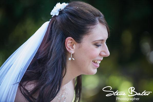 Blog - Bristol and Somerset Wedding Photographer - Steve Bates Photographer - including the South West - Lee&Alison-20