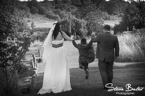 Blog - Bristol and Somerset Wedding Photographer - Steve Bates Photographer - including the South West - Lee&Alison-21