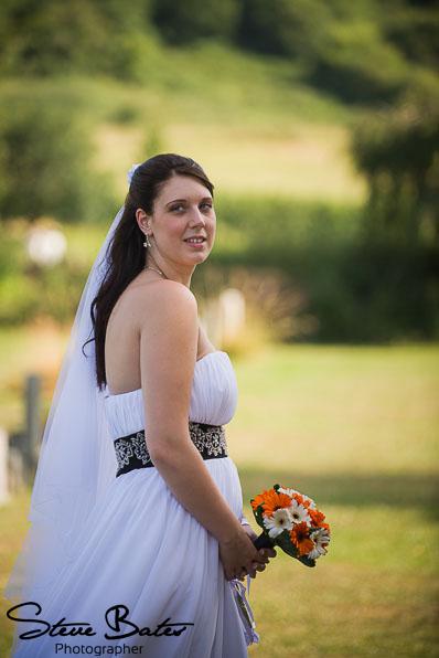 Blog - Bristol and Somerset Wedding Photographer - Steve Bates Photographer - including the South West - Lee&Alison-22