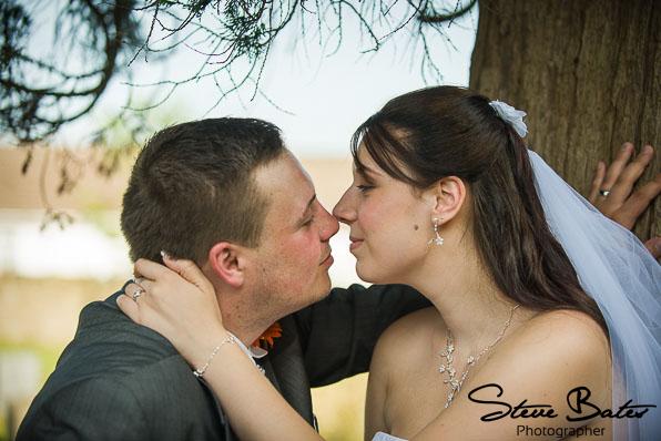 Blog - Bristol and Somerset Wedding Photographer - Steve Bates Photographer - including the South West - Lee&Alison-23