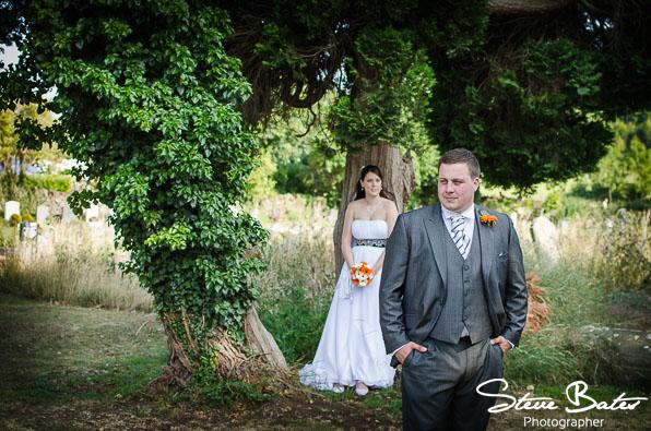 Blog - Bristol and Somerset Wedding Photographer - Steve Bates Photographer - including the South West - Lee&Alison-24