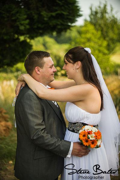 Blog - Bristol and Somerset Wedding Photographer - Steve Bates Photographer - including the South West - Lee&Alison-25