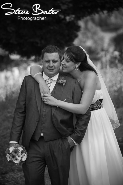 Blog - Bristol and Somerset Wedding Photographer - Steve Bates Photographer - including the South West - Lee&Alison-26