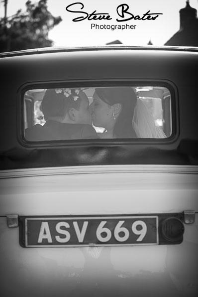 Blog - Bristol and Somerset Wedding Photographer - Steve Bates Photographer - including the South West - Lee&Alison-27