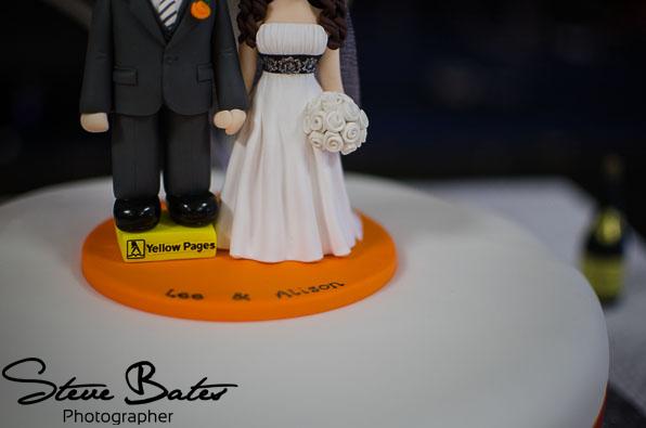 Blog - Bristol and Somerset Wedding Photographer - Steve Bates Photographer - including the South West - Lee&Alison-28