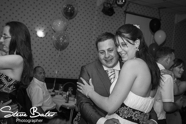 Blog - Bristol and Somerset Wedding Photographer - Steve Bates Photographer - including the South West - Lee&Alison-30