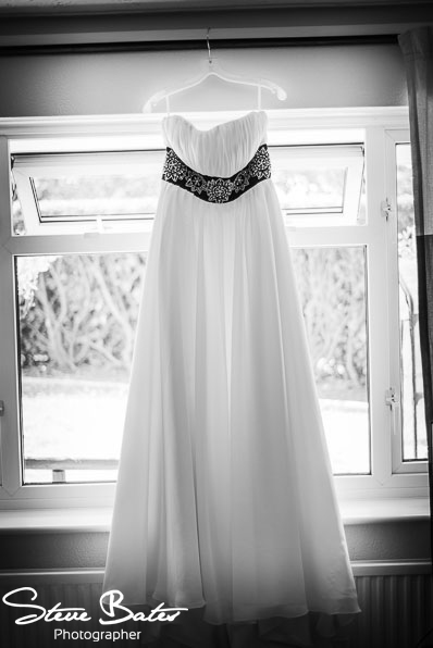 Blog - Bristol and Somerset Wedding Photographer - Steve Bates Photographer - including the South West - Lee&Alison-4