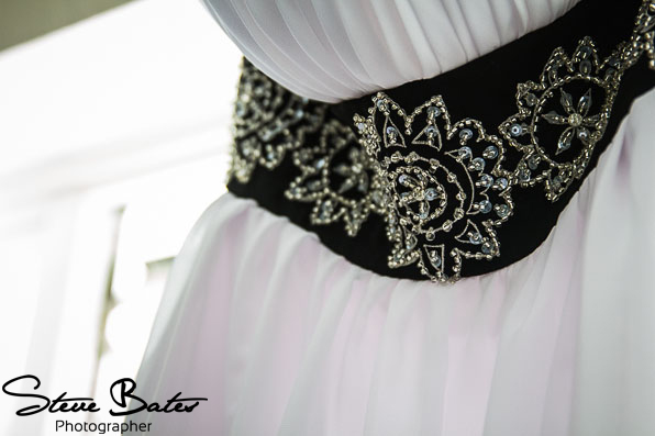 Blog - Bristol and Somerset Wedding Photographer - Steve Bates Photographer - including the South West - Lee&Alison-5