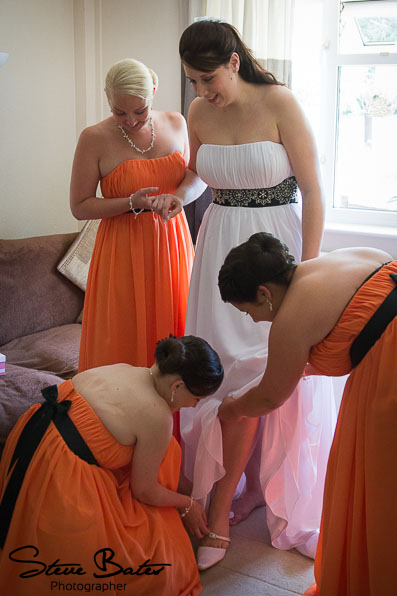Blog - Bristol and Somerset Wedding Photographer - Steve Bates Photographer - including the South West - Lee&Alison-6