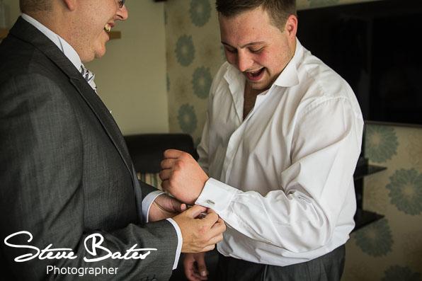 Blog - Bristol and Somerset Wedding Photographer - Steve Bates Photographer - including the South West - Lee&Alison-8