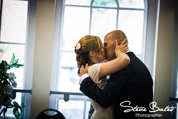 Blog - Bristol and Somerset Wedding Photographer - Steve Bates Photographer - including the South West - Wedding- Tom & Gemma-10
