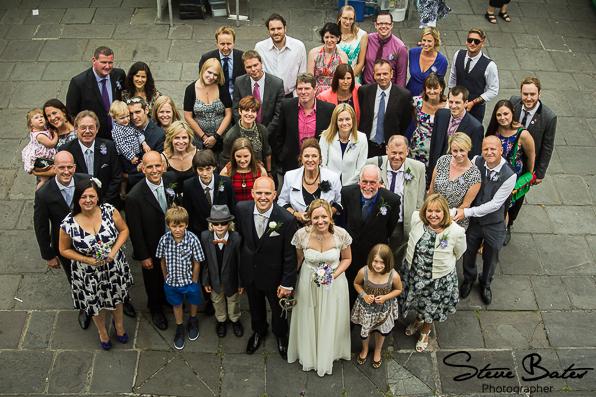 Blog - Bristol and Somerset Wedding Photographer - Steve Bates Photographer - including the South West - Wedding- Tom & Gemma-11