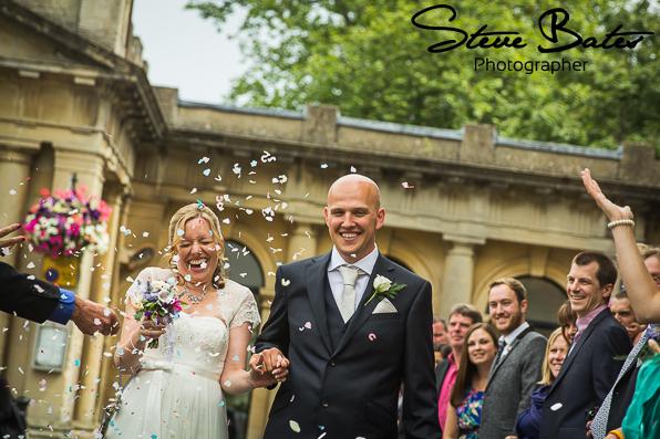 Blog - Bristol and Somerset Wedding Photographer - Steve Bates Photographer - including the South West - Wedding- Tom & Gemma-12