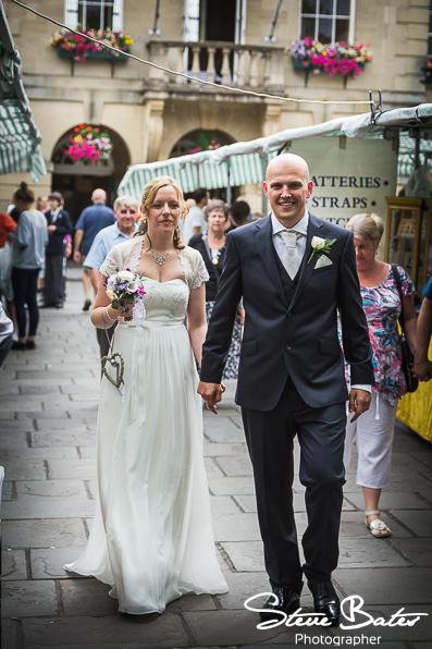 Blog - Bristol and Somerset Wedding Photographer - Steve Bates Photographer - including the South West - Wedding- Tom & Gemma-13