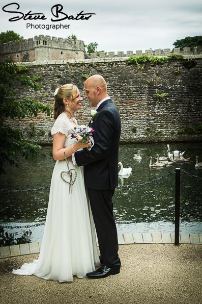 Blog - Bristol and Somerset Wedding Photographer - Steve Bates Photographer - including the South West - Wedding- Tom & Gemma-14