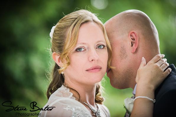 Blog - Bristol and Somerset Wedding Photographer - Steve Bates Photographer - including the South West - Wedding- Tom & Gemma-15